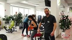 all inclusive Fitness Chemnitz - Erlebe den Unterschied!