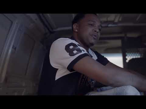 Tray 8 - FMO (Official Video) Shot By @DirectedByBj