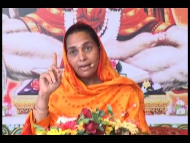 Shri Ram Katha part 008 Rashmikaben patel Dabhoi
