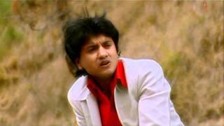 Yaar Tera Pyar To Hai (Full Song) | Pyar Hamara Amar Rahega