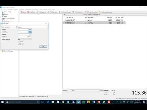 Spire POS Edits - Thủ thuật máy tính - Chia sẽ kinh nghiệm