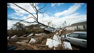 SuperStorm Sandy, the Aftermath of Hurricane/superstorm Sandy, Great Kills Staten Island NYC