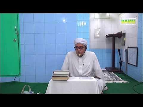Kajian Tafsir Jalalain 2020-01-11 - Al-Baqoroh 134