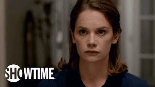 The Affair | Most Talked About Moments: Noah's Arrest | Season 1 Episode 10