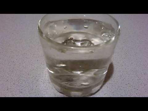 Что пить чтобы бросить пить алкоголь самостоятельно в домашних условиях