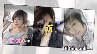 Karaoke Em là cô dâu   Lương Bích Hữu Beat chuẩn, có bè 1 thumbnail
