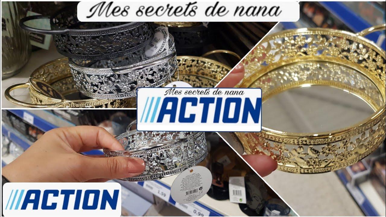 Calendrier De Lavent Tut Tut 2019.Action Arrivage 14 Octobre 2019