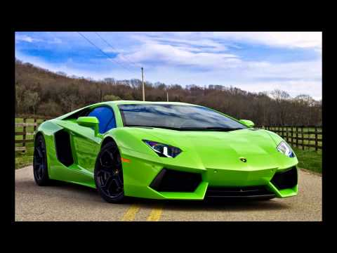 Top 10 plus belle voitures du monde 2014 youtube - La voiture la plus rapide du monde ...