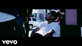 Смотреть клип Robb Bank$ - That Sound