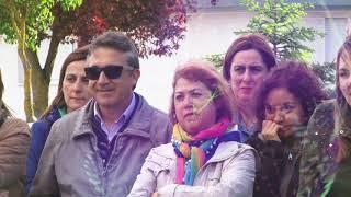 Extremagia 2019 ¡Fliparas!