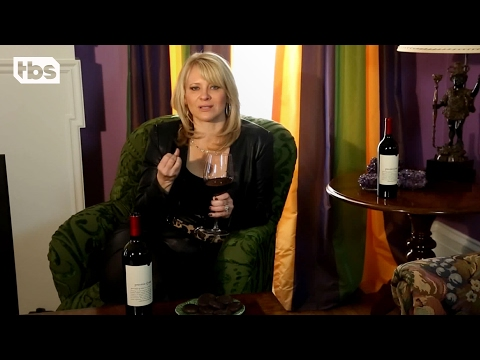 Cougar Town - Laugh! from YouTube · Duration:  2 seconds
