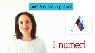 lettere russe