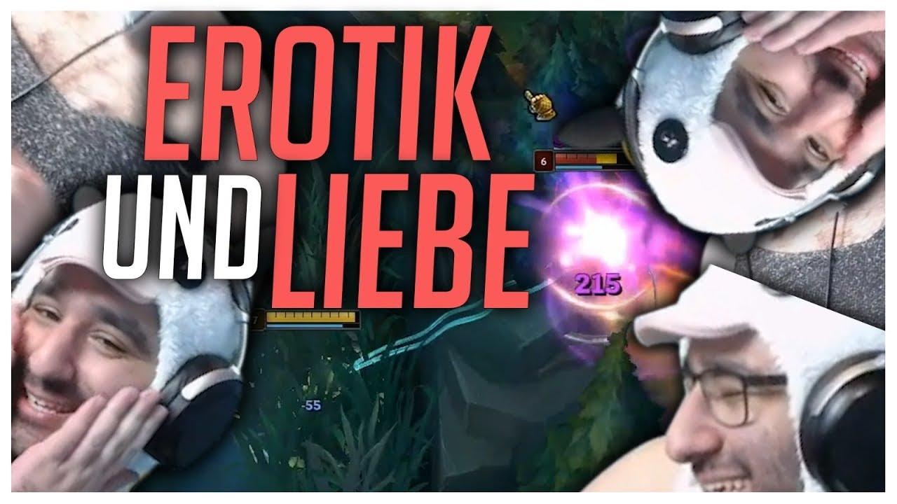 Deutsche Erotik Videos