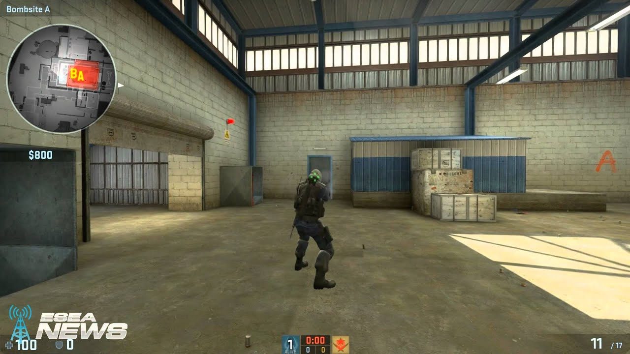 Csgo no reliable connection to matchmaking servers - Naturline