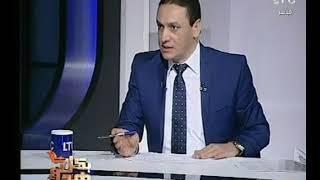 لواء أركان حرب : أتوقع القضاء علي الإرهاب بـ سيناء  في أقل من 3 شهور