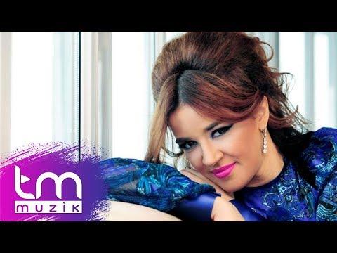 Humay Qedimova - Ney sesiyem (Audio)