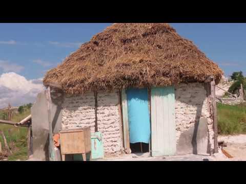 Haiti Scholarship by Yolande Depoorter (Belgique)