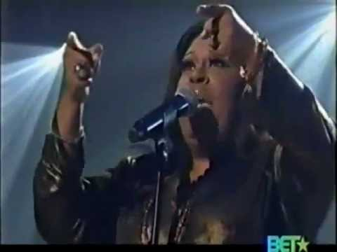 Kim Burrell - It Is Done (A MUST SEE)