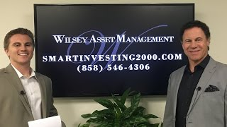Smart Investing Daily Briefing: April 13th, 2016