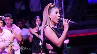 Yahaira Plasencia - Mix Gilda