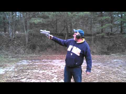 Cjc jrc at willow wood gun(2)