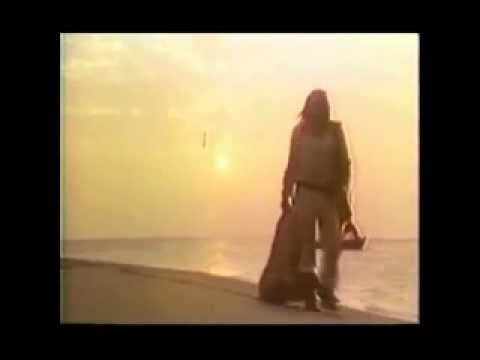 Led Zeppelin No Quarter  1973 best audio mix II