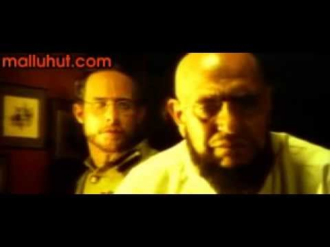 the Paani in hindi full movie downloadgolkes