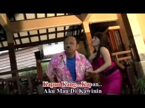 Kegatelan - Elies Sasmitha.mp4