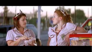 Jolene - Trailer