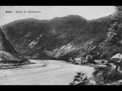 La riva bianca la riva nera (Iva Zanicchi) - karaoke