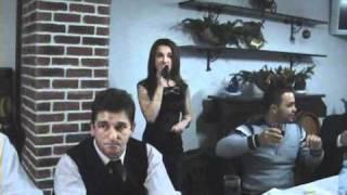 Repeat youtube video Oana Epure Pascani - Viata trecatoare.divx