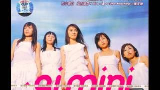 Aimini - 三人