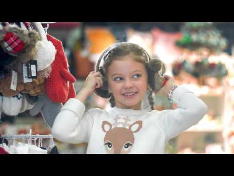 ✪ Таинственный мир Санта Клауса. 11 серия. Мультик про Новый год и Рождество