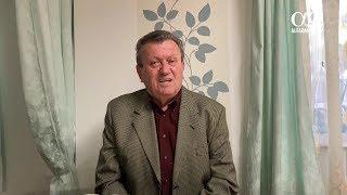 Viitorul României dincolo de ce se vede  Ioan Demeter
