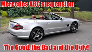 mercedes-benz-abc-suspension-system-explained-mguy-sl55-stories