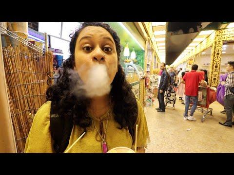 Global Village | Dubai Tourist Destination | Dubai Ep 3 | Indian Travel Vlogger