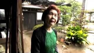 東日本大震災による津波で大きな被害を受けた北茨城市磯原町。そこにあ...