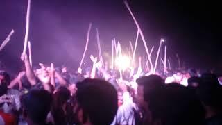 Nageshwer band & Dj Amdhar zaly sarkh vattay song. N R MANE.MO 9423522765
