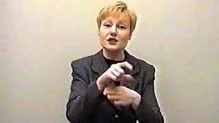 заказное письмо(Видео предоставлено сайтом www.surdoserver.ru с разрешения ВОГ., 2013-03-06T22:51:29.000Z)