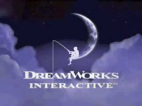 DreamWorks Interactive and Cyclops Software(1997)