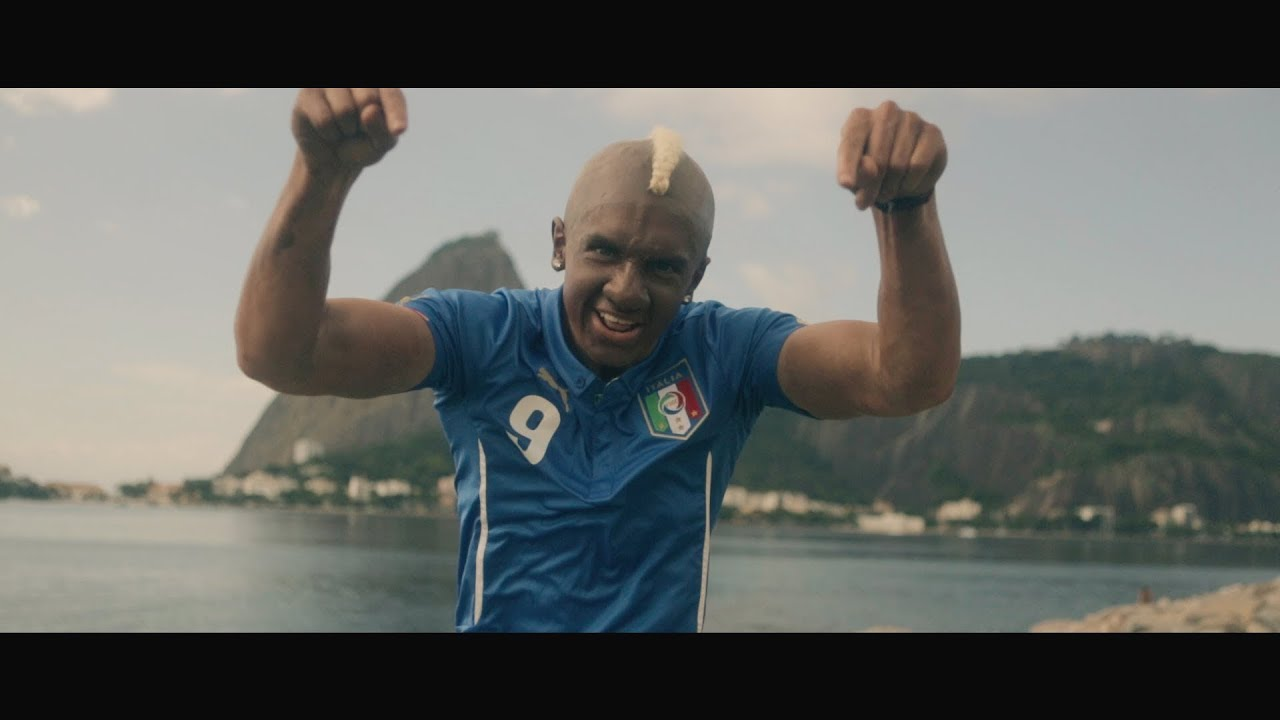 lyrics world cup song 2014 brazil ft joe weller ksi randolph
