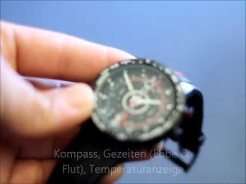 Watches, parts & accessories | ebay.