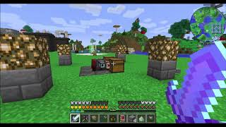 One of direwolf20's most recent videos: