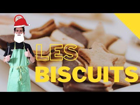 recette#5-les-biscuits