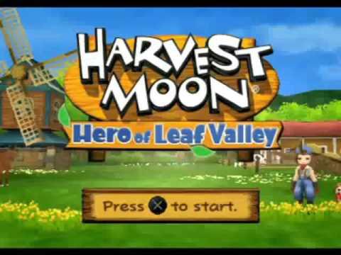 cara-cheat-harvest-moon-ppsspp