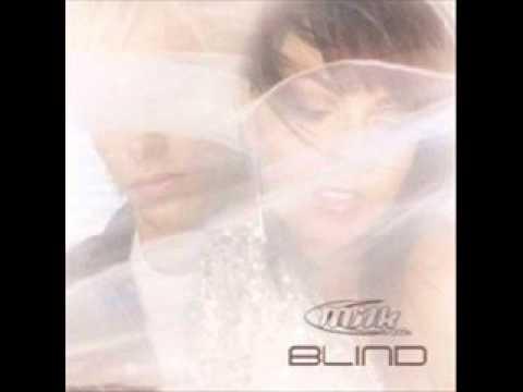 Milk Inc - Blind