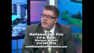 Denied Unemployment Benefits in NC? Hire an Attorney to get the Benefits that You Deserve