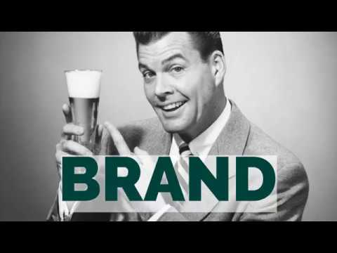 Grow Your Brand with Marvia