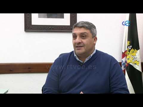 """Yamal Dris explicó hace 14 días la pregunta que hoy formula el PSOE sobre el """"apagón"""" del día 6"""