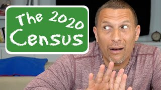 "Juntos with Eli Castro (AARP) ""The 2020 Census"""